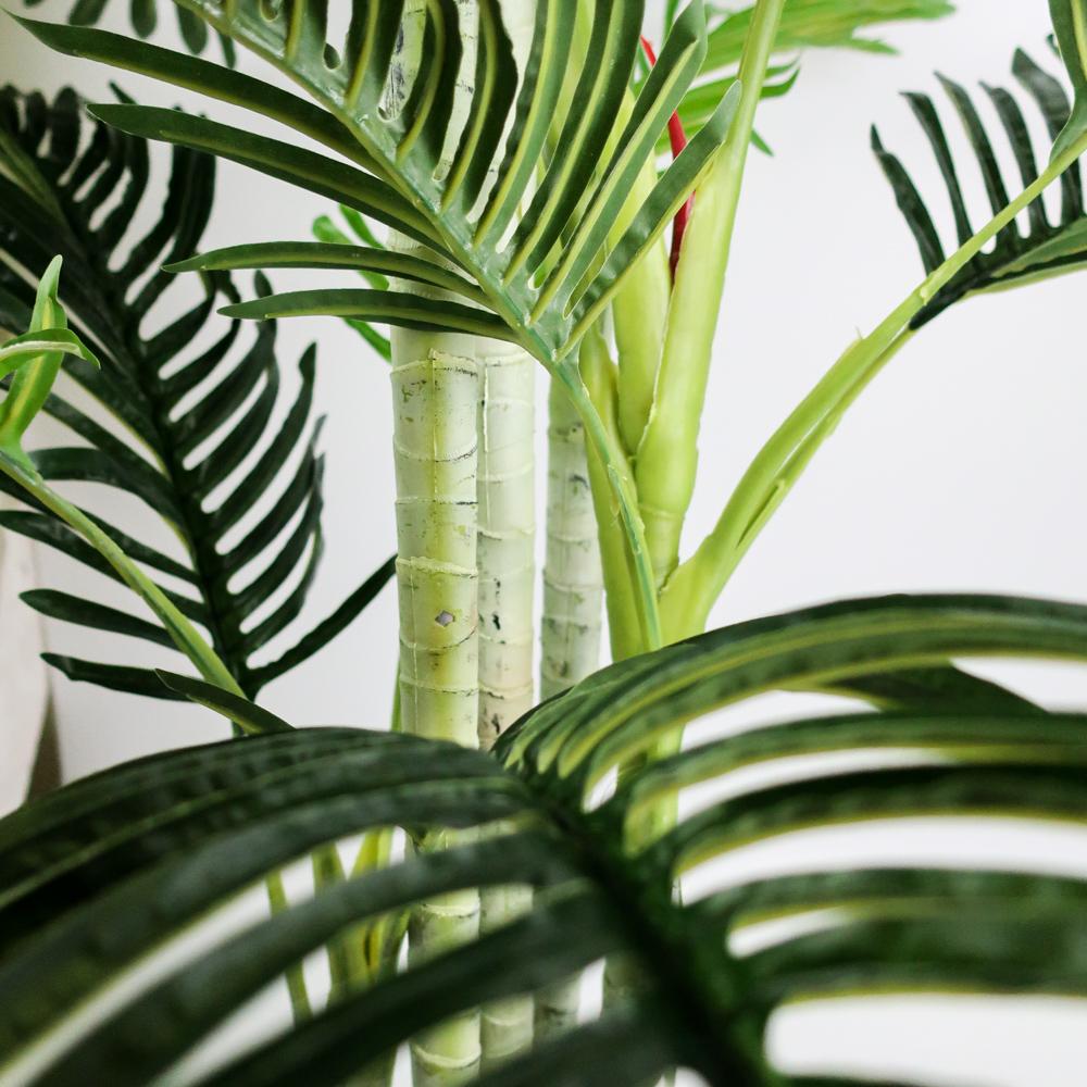 Palmier artificiel